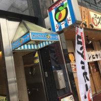 シード@堺筋本町