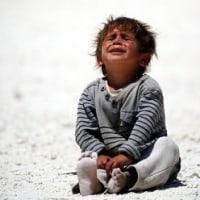 """シリア  ラッカ奪還で本格化するポストISの""""グレート・ゲーム"""" 最後の勝利者は?"""