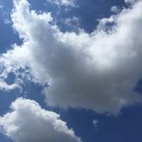 空が近い…どのくらい?
