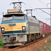 EF66-33
