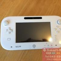 任天堂3DSLL・Wii Uのgamepad液晶修理 新宿のお客様
