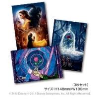 美女と野獣 アニメ DVD 2015年版と2017年版の違い、安い!お得な通販情報 Amazon・楽天・セブンネット