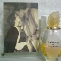 AMARIEGE アマリージュ :GIVENCHY-(14)