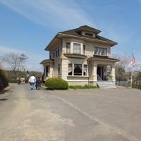 博物館明治村 5