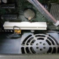 DELL Inspiron580S デスクトップパソコン