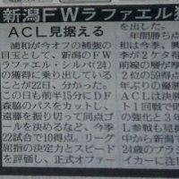 Jリーグ移籍話 (≧∇≦)