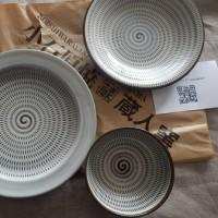 陶器 小石原焼 蔵人窯