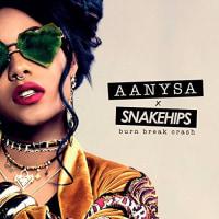 Aanysa