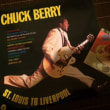 『Chuck Berry』