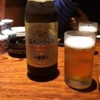 長崎に行ってみた