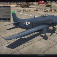AD-2 スカイレイダー