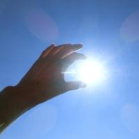 モチベーションが正しければ光は応援する!