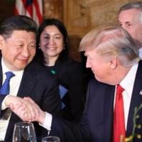 """【新・悪韓論】半島危機は「二の次」の愚 韓国の死活問題なのに米中首脳会談でも""""あさっての方向""""に噛みつく"""