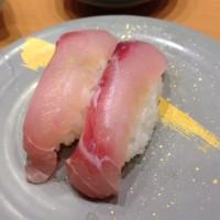 イサキ、は、美味い魚だわ