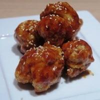気軽に頼めるメニューや肉料理で構成された韓式創作肉ダイニング@六本木MUN(六本木)