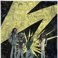 『BAD BRAINS バッド・ブレインズ/バンド・イン・DC』日本公開決定!