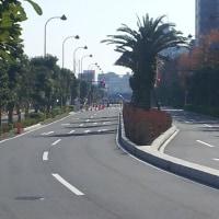 第38回横須賀シーサイドマラソン