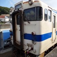 枕崎駅(その4)
