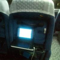 ポータブル DVD  プレーヤー- portable DVD player  -