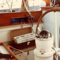 14、ヨットに乗る-645