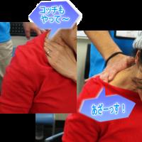 ストレスコントロールに最適な「ファイテン・メタックスローション」はココに塗れ!スーパーメタックス的撥水タイプも登場~