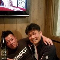 3日間の沖縄滞在…終了〜