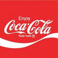 コカ・コーラ 2