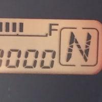 記念すべき90000kmよー走ったな