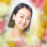 10月のカレンダー kuriko様作