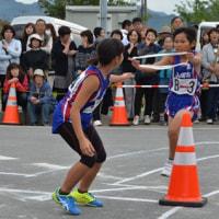 第32回山田町民駅伝大会