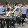 吹奏楽コンサート