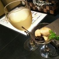 ラーメン&バルピオーネ(名古屋市名東区)
