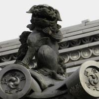 光明寺(法然上人浄土門根元地)