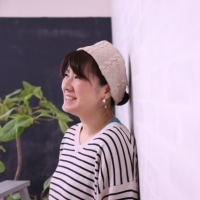 PhotoLesson ~こどもとかめらSTEP基礎編~