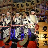 ふるさと祭り 東京・・5