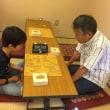7月16日の組別リーグ戦結果