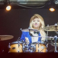 Apink 2nd Concert ��Pink Island�ס���DVD��