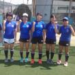 SCIXカップ(神戸)遠征記 予選