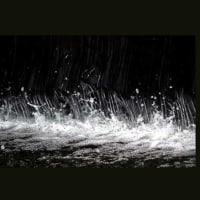 水のダンス