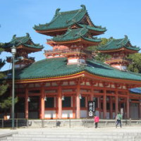 京都🚄静岡🚄