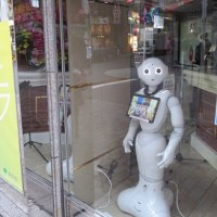 寒さの中、お出掛けします?1月27日からは横浜中華街 春節☆彡