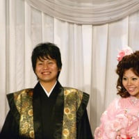 結婚式in宮古島