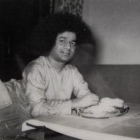 インタビュー特集(47)カレーは辛いの巻