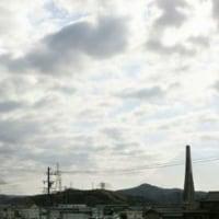 2017.02.14(火)☀