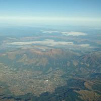 熊本の震災はまだ続いています;講演に行ってきました
