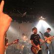 斉藤キミヒサ&old youngers live at 下北沢ERA