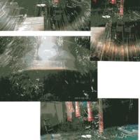 ゼロ磁場 西日本一 氣パワー・開運引き寄せスポット 水晶は「氣」を広げる(2月19日)