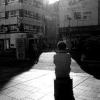 天神 No.4 (中央区)