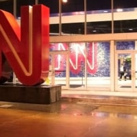 CNNは「ロシアの影響」との戦に熱中しすぎた。=ロシアの専門家