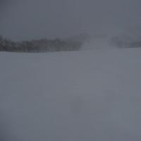 スキー 2016/12/22